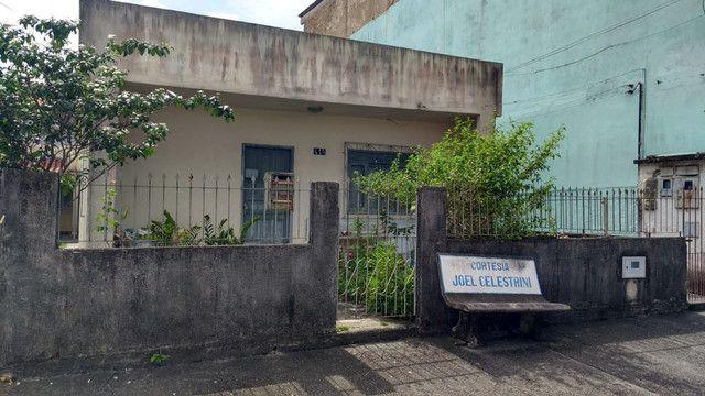 Casa para aluguel, 3 quartos, Nossa Senhora da Conceição - Linhares/ES