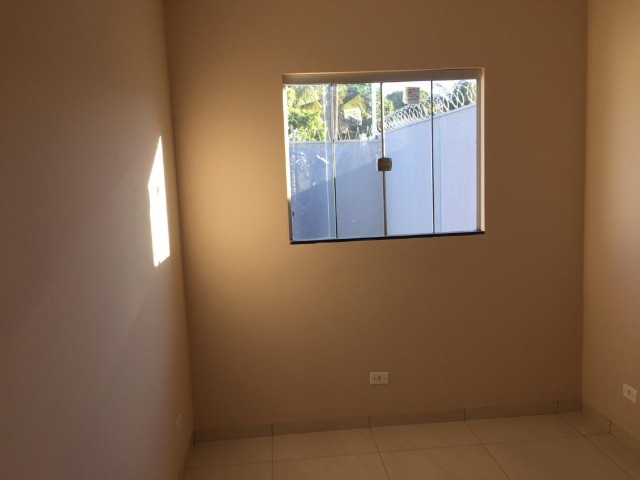 Linda Casa Jardim Anache Ganha ITBI e Registro - Foto 4