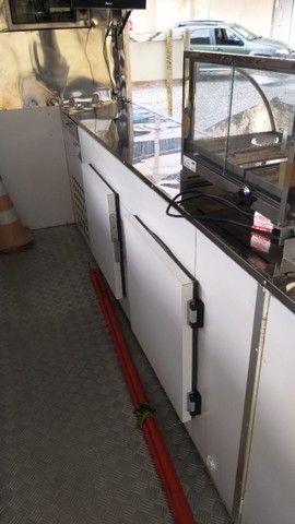 Food Truck - Foto 8