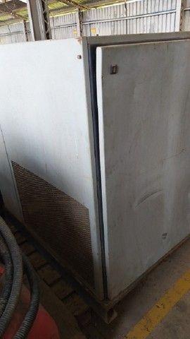 Compressor Elétrico Srp 2040 Schulz 2001 - #8417 - Foto 3