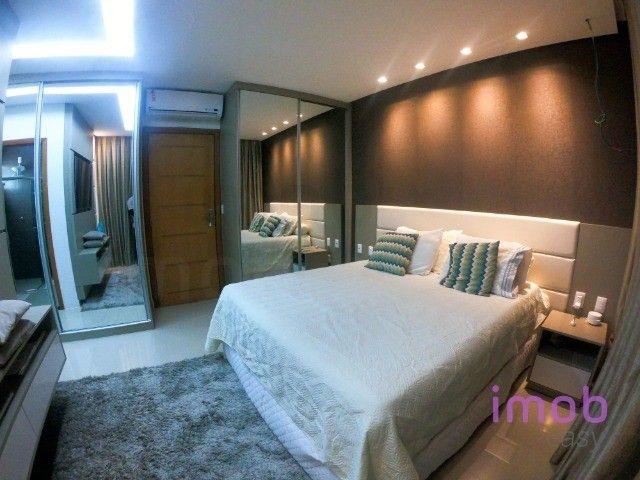 Condomínio Amsterdã - 03 Suites com fino acabamento - Foto 7