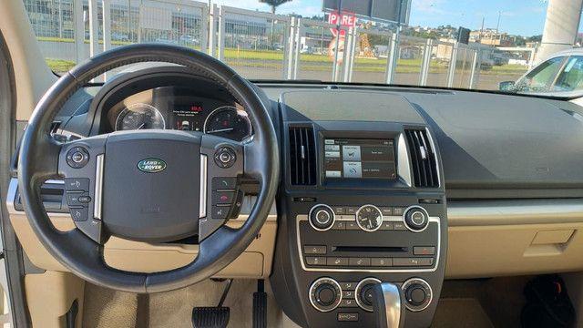 Land Rover Frelandeer SE  - Foto 3
