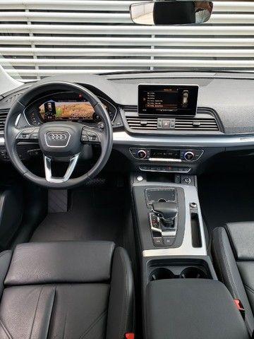 Vendo Audi Q5 18/19 - Foto 8