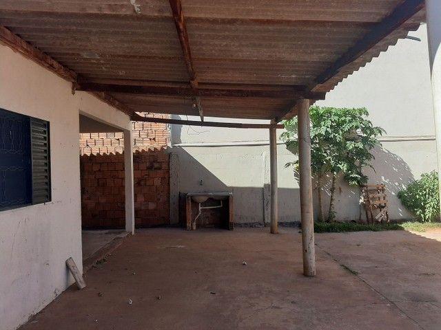 Vendo ou alugo Casa no bairro Morada Verde  - Foto 3
