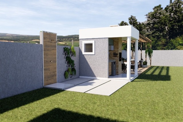 Excelente casa na região de Maricá!! Aproveite!!! - Foto 17