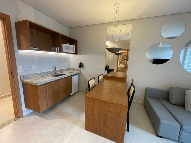 Apartamento Salinas Exclusive Resort - Foto 3