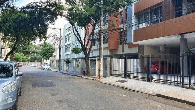 V.E.N.D.O Aptº  Duplex 5  quartos.em Jardim da Penha Vitória cod. 001 - Foto 4