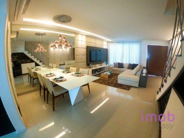 Condomínio Amsterdã - 03 Suites com fino acabamento - Foto 9