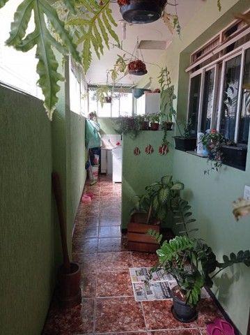 Casa 3qtos suíte Bairro Tres Barras, Contagem com habite-se. Oportunidade - Foto 6