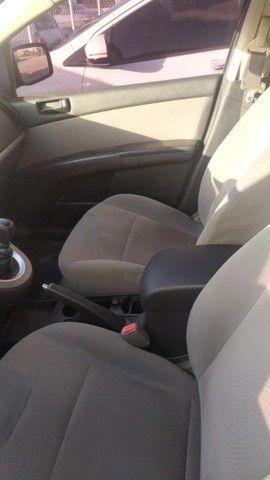 Carro para descer a ladeira não venha com pergunta idiota perguta carro pra paga  - Foto 3