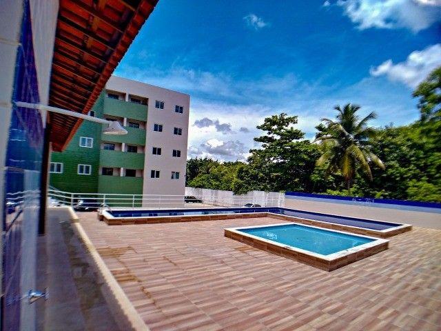 Ótimo apartamento para vender no Costa e Silva!!! - Foto 4