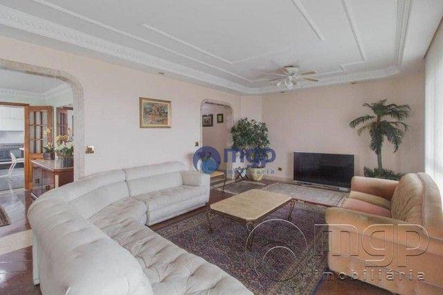 Apartamento Residencial para locação, . - Foto 2