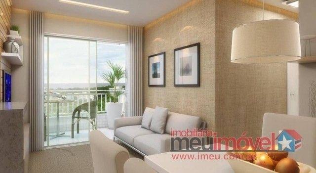 (136). Arpoador, apartamentos com 1 a 2 quartos, 35 a 60 m² - Foto 15