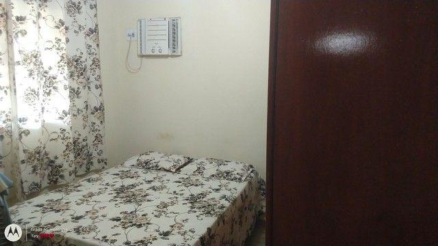 Vende-se casa em Seropédica RJ - Foto 5