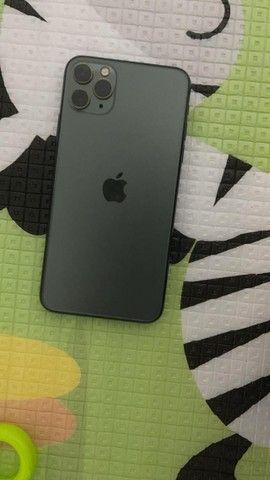 Iphone 11 pró 64gb - Foto 4