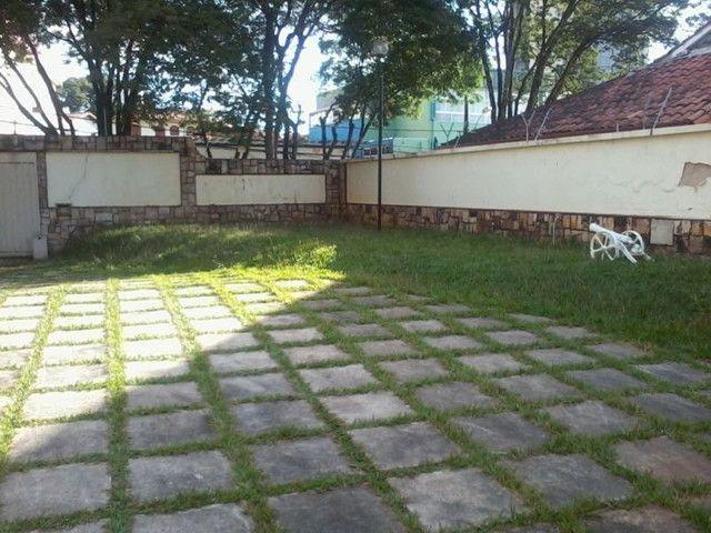 Casa à venda com 4 dormitórios em Ouro preto, Belo horizonte cod:3009 - Foto 15