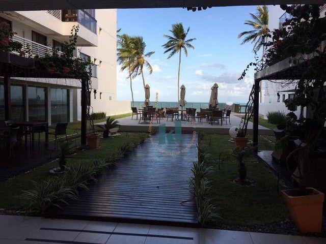 Apartamento com 2 dormitórios à venda, 65 m² por R$ 720.000,00 - Jardim Oceania - João Pes - Foto 12