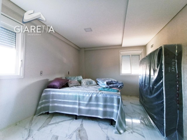 Apartamento com 2 dormitórios à venda, VILA INDUSTRIAL, TOLEDO - PR - Foto 12