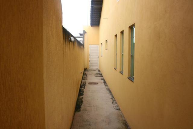 Casa em - Foto 5