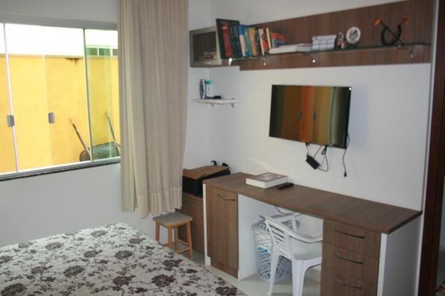 Casa em - Foto 16