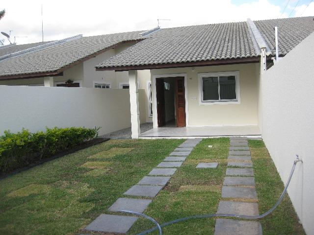 Casa plana na Rua Ezequiel Campina 936 no bairro Tamatanduba no Eusebio