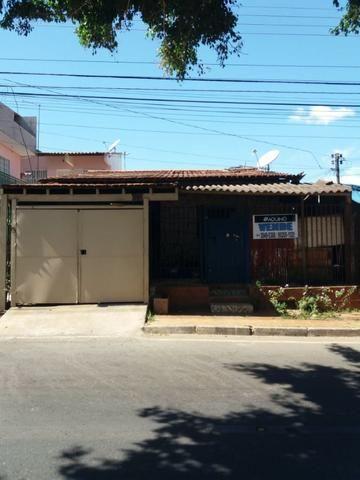 Vendo casa em área comercial - Foto 5