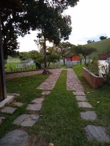 Fazenda para eventos - Haras dos Querubins - Foto 15