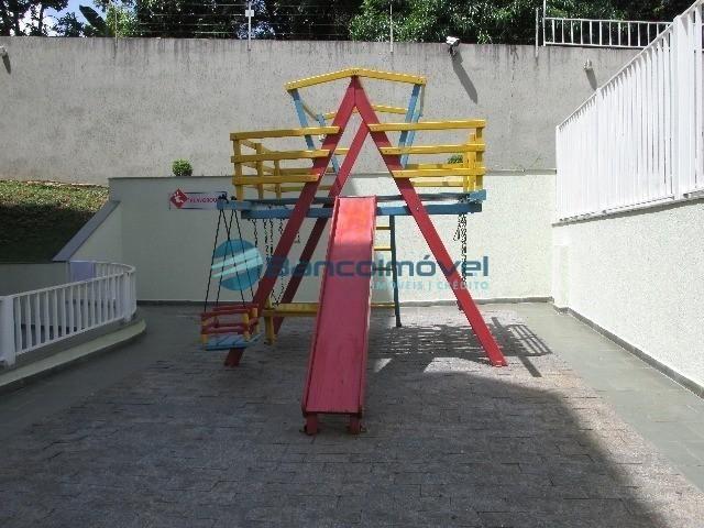 Apartamento para alugar com 2 dormitórios em Jardim ypê, Paulínia cod:AP01908 - Foto 18