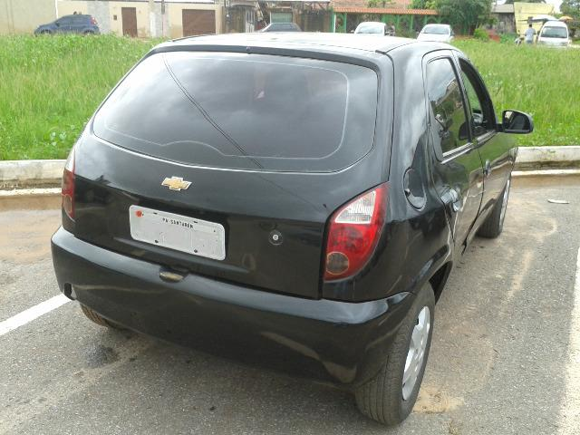 Gm - Chevrolet Celta Oportunidade!-chamar no 99161 8115