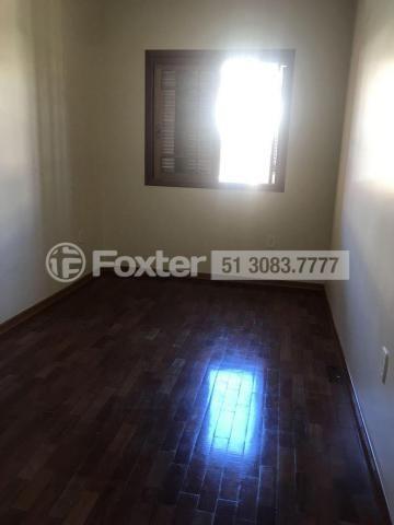 Casa à venda com 3 dormitórios em Tristeza, Porto alegre cod:181420 - Foto 19