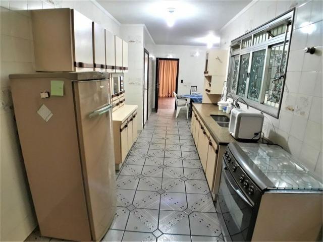 Casa à venda com 4 dormitórios em Jardim franca, São paulo cod:170-IM184549 - Foto 20
