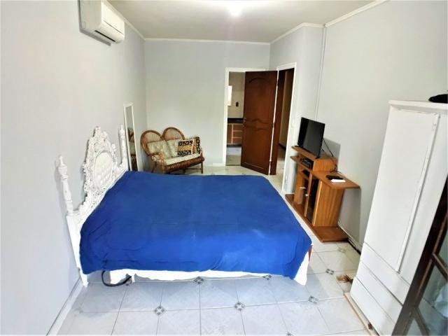 Casa à venda com 4 dormitórios em Jardim franca, São paulo cod:170-IM184549 - Foto 14