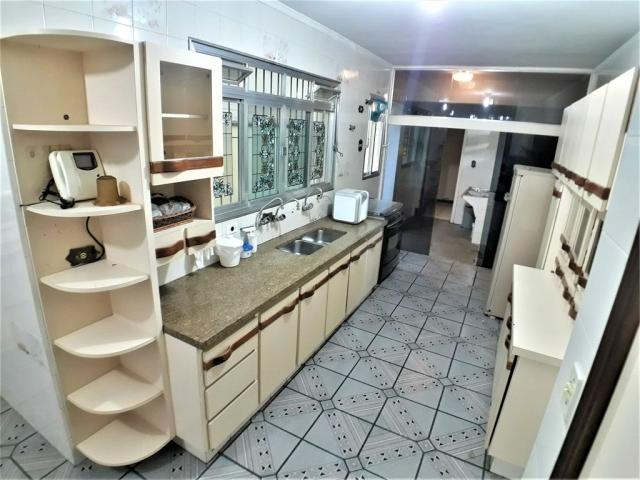 Casa à venda com 4 dormitórios em Jardim franca, São paulo cod:170-IM184549 - Foto 18