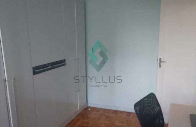 Apartamento à venda com 2 dormitórios em Madureira, Rio de janeiro cod:M24007 - Foto 11