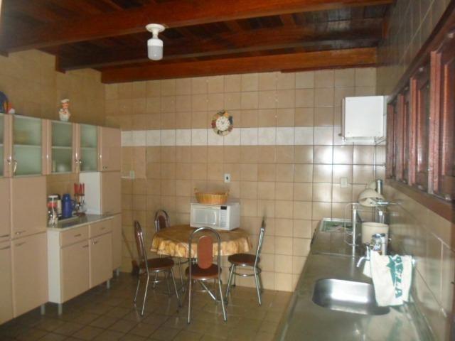 Vendo Casa em Salinas com Ótima Localização - Foto 15