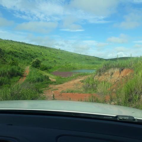 Vendo propriedade 40 km de Maceió - Foto 2