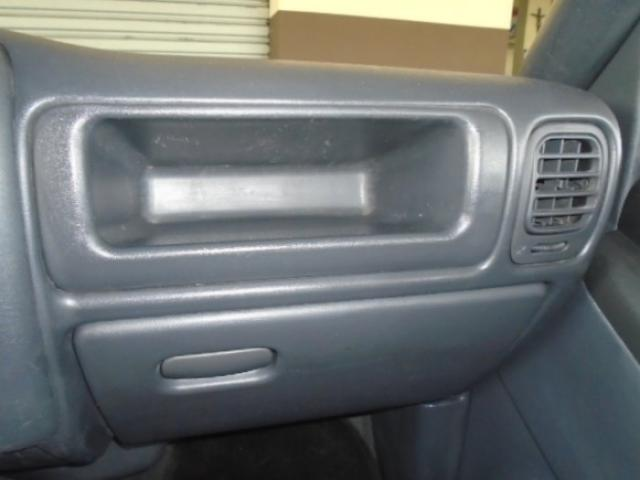 Chevrolet blazer 2005 2.4 mpfi advantage 4x2 8v gasolina 4p manual - Foto 18