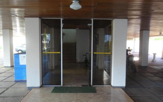 Condomínio Cachoeira II - 3 quartos (1 suíte). - Foto 7