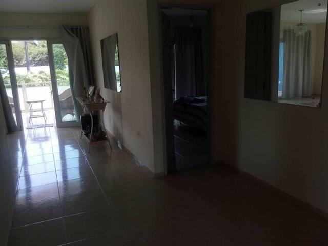 Casa em aldeia condominio - Foto 8