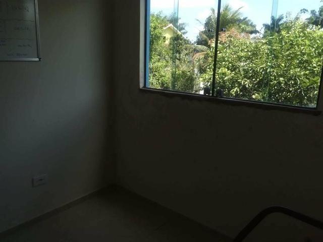 Casa em aldeia condominio - Foto 11