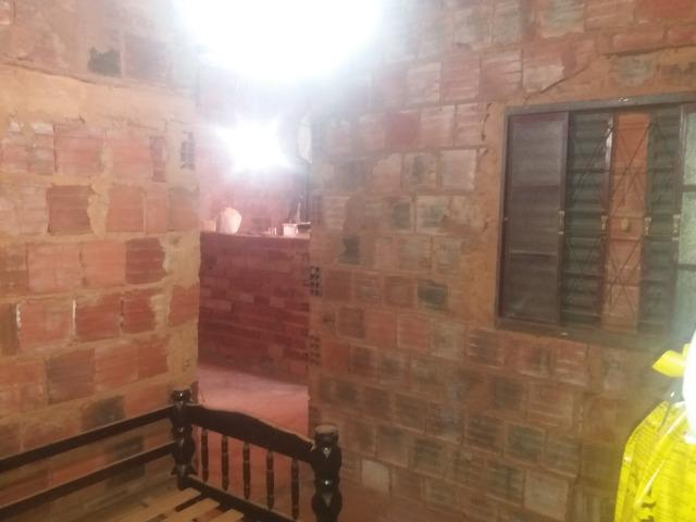 Casa 1qt Shsn trecho 3 (Oportunidade) Cei-DF - Foto 7