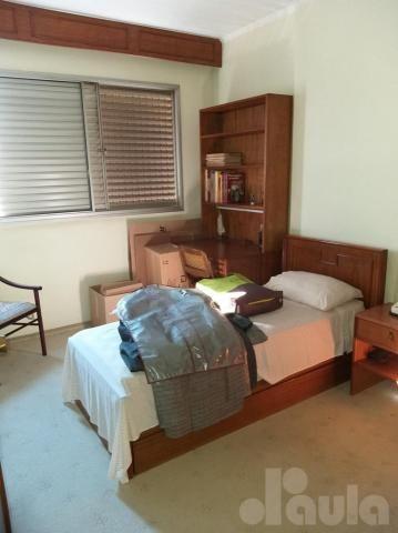 Apartamento 210m² no bairro santa paula - são caetano do sul - Foto 5