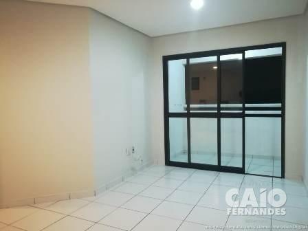 Apartamento para alugar com 2 dormitórios em Ponta negra, Natal cod:APA 105749 - Foto 5