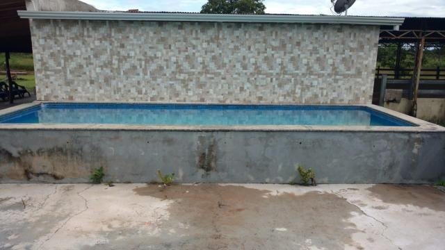 Chácara na Guia - Foto 20