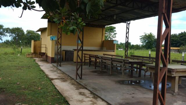 Chácara na Guia - Foto 19