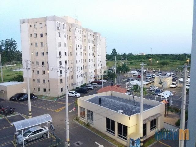 Apartamento 2 dormitórios Canoas - Foto 7