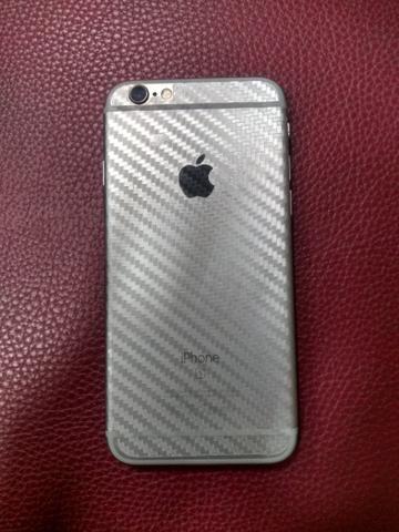 Vende-se este iPhone 6S