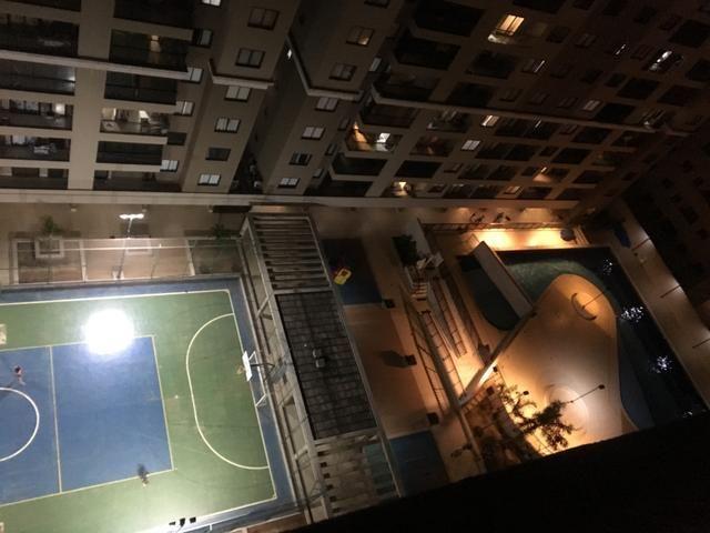 Apartamento 2 quartos Samambaia sul Via Solare alto padrão