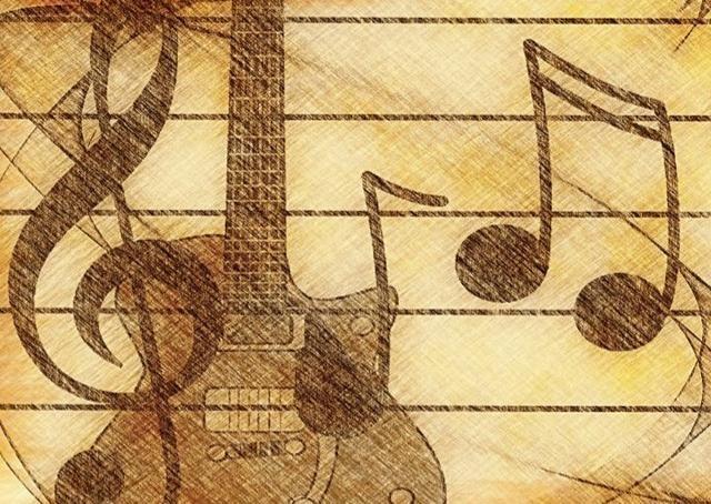 Violão licks guitarras?, ta imperdível ?? - Foto 2