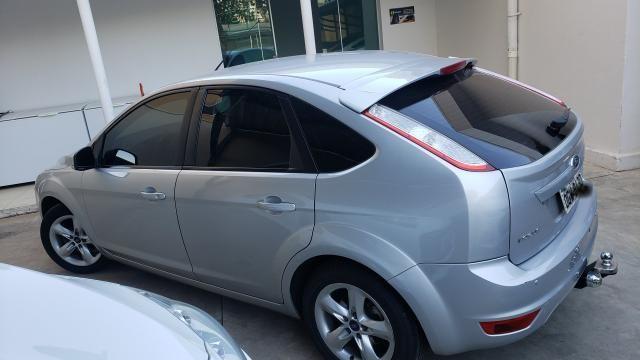 Ford focus 2012 1.6 manual - Foto 4